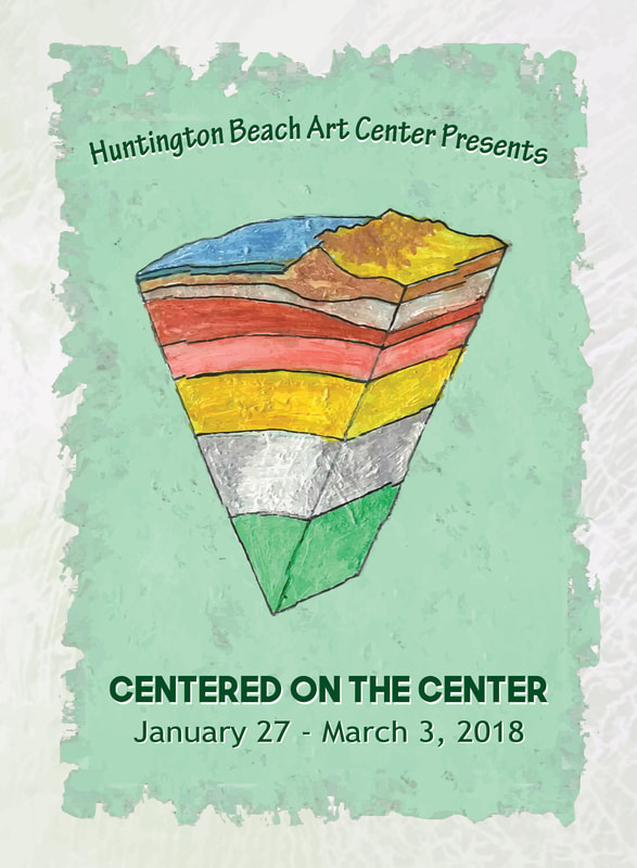 hbac-centeredonthecenter-showcard-front_orig