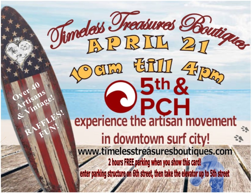 april 21 5th & PCH quartersheetsizeprint4up