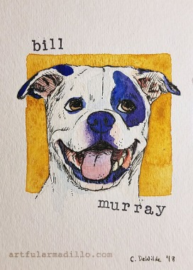 Bill_Murray_JT_wtmr