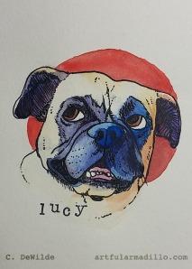 Lucy_B_wtmr