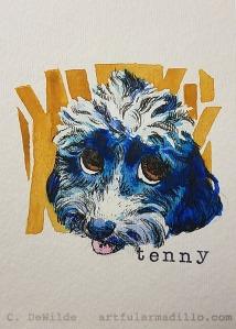 Tenny_S_wtmr